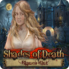 Shades of Death: Blaues Blut Spiel