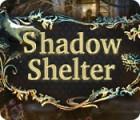 Shadow Shelter Spiel