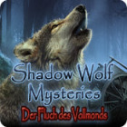 Shadow Wolf Mysteries: Der Fluch des Vollmonds Spiel