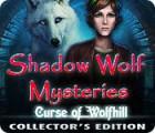 Shadow Wolf Mysteries: Der Fluch von Wolfhill Sammleredition Spiel
