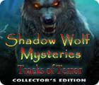 Shadow Wolf Mysteries: Spuren des Terrors Sammleredition Spiel