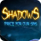 Shadows: Price for Our Sins Spiel