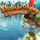 Shaman Odyssey: Tropenabenteuer Spiel