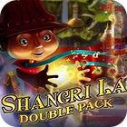 Shangri La Double Pack Spiel