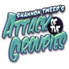 Shannon Tweed's - Attack of the Groupies Spiel