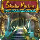 Shaolin Mystery: Der Jadedrachenstab Spiel