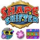 ShapeShifter Spiel