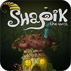 Shapik: The Quest Spiel