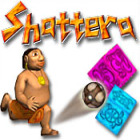 Shattera Spiel