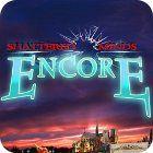 Shattered Minds: Encore Spiel