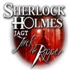 Sherlock Holmes jagt Jack the Ripper Spiel