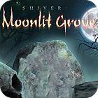 Shiver: Mondenhain Sammleredition Spiel
