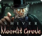 Shiver: Mondenhain Spiel