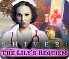 Shiver: Melodie des Todes Spiel