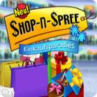 Shop-n-Spree: Shopping Paradise Spiel
