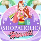 Shopaholic: Hawaii Spiel