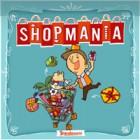 Shopmania Spiel