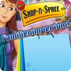 Shop-n-Spree-Familienimperium Spiel