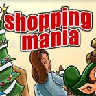 Shopping Mania Spiel