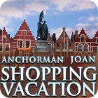 Shopping Vacation Spiel