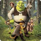 Shrek: Ogre Resistance Renegade Spiel