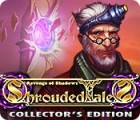 Shrouded Tales: Revenge of Shadows Collector's Edition Spiel