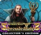 Shrouded Tales: Das Schattenreich Sammleredition Spiel