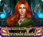 Shrouded Tales: Das Schattenreich Spiel