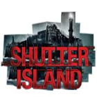 Shutter Island Spiel