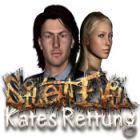 Silent Evil: Kates Rettung Spiel