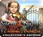 Silent Nights: Das Kinderorchester Sammleredition Spiel