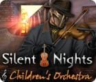 Silent Nights: Das Kinderorchester Spiel