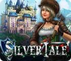Silver Tale Spiel