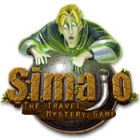 Simajo: The Travel Mystery Game Spiel