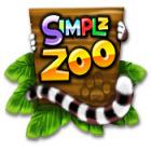 Simplz: Zoo Spiel