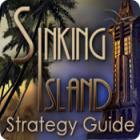 Sinking Island Strategy Guide Spiel