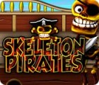 Skeleton Pirates Spiel