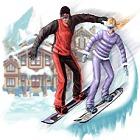 Ski-Imperium Spiel