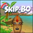 SKIP-BO: Castaway Caper Spiel