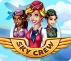 Sky Crew Spiel