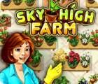 Sky High Farm Spiel