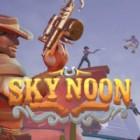 Sky Noon Spiel