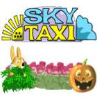 Sky Taxi Spiel