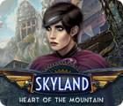 Skyland: Seele des Gebirges Spiel