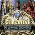 Skymist: Die verlorenen Geistersteine Spiel