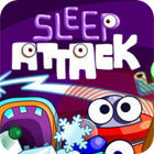 Sleep Attack Spiel