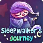 Sleepwalker's Journey Spiel