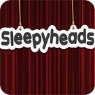 Sleepyheads Spiel