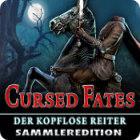 Cursed Fates: Der kopflose Reiter Sammleredition Spiel