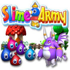 Slime Army Spiel